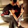 fashion69boygirl
