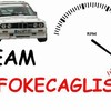 fokecagliss