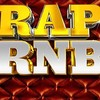 hiphop-vip36