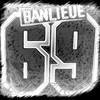 REBAILE69