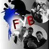 fyb-offishal-crew