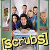 bs-scrubs