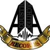 AA-RECORDS94