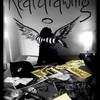 RealDrawing