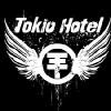 TokioHotel1314ever