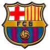 FC-Barcelona44