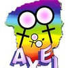 associationAXEL2eme