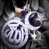 musulmanedu68
