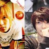 youngwoong-and-yamapi