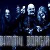 Dimmu-Borgir-Metal