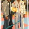 ahmed-victoria
