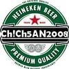 chich5an2008