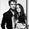 Bella-Edward-Jacob