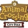 animal-crossing2-sur-wii