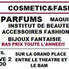 COSMETICANDFASHION