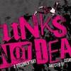punkrock-music