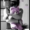 missgirl099