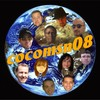 cocomsn08