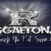 xOx-lady-reggaeton-xOx