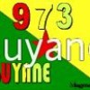guyanemobilisation2008