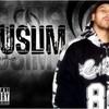 muslim-9atal-3