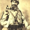 lepoilu1916
