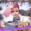 princesse-anays