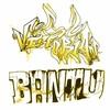 victorian-bantu