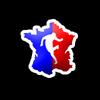francejumpstyle-officiel