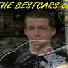 bestcars006