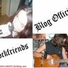 Rockfriends95
