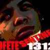 SENTINELLE13127