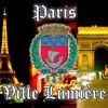 Paris75Lutece