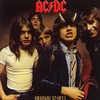 ACDC-power