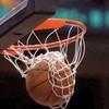 asptt-basket