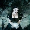 Gothic-and-Fairy