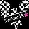 tecktonik-2008