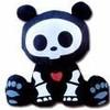 so-fresh-panda