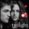 twiiliight-le-fiilm