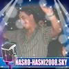 marhoum-hasni1968