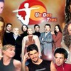 fiction-saison7-udt