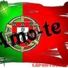 miss-portugal-01