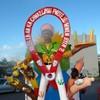 Karnaval2009