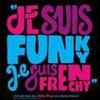 rock-a-la-francaise