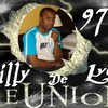 willydelyon974