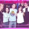 23-onetreehill-03