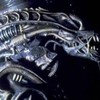 alien360