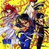 Manga-dessin-nitendo-zik