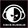 KaKa-Musique
