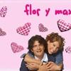 Floricientaymax